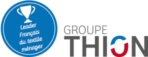 Groupe Thion
