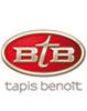 Tapis Benoit