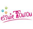 Essuie Toutou